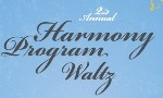 harmony_program_waltz