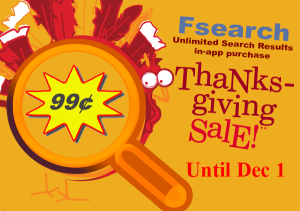 thanksgiving_sale